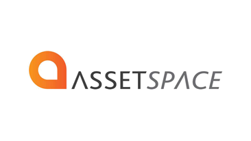 Asset Space