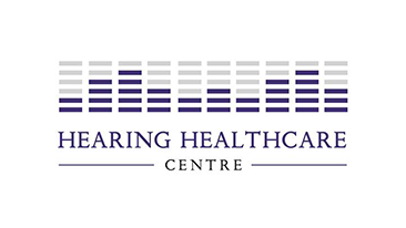 Hearing Healthcare Centre